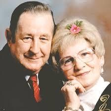Hilda OKEEFE Obituary (2019) - Kawartha Lakes, Ontario - Kawartha ...