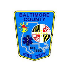 Baltimore County Police Department Organizational Chart Baltimore County Fire Department Baltcofire Twitter