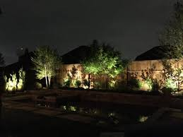 outdoor lighting landscape dallas benefits of texas professional fixtures contractors canada most popular low voltage local elegant exterior down