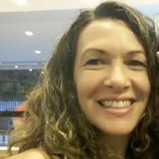 Smith Erthal Fátima Cristina | OWSD