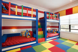 26 of the Best Bunk Beds for Kids