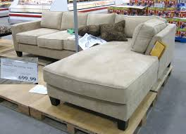 Costco Furniture Reviews 2015 Sofa Whalen Table 4785 Gallery