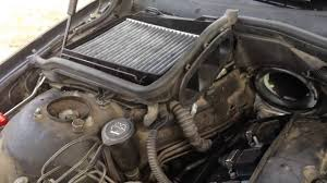 bmw e39 cabin air filter housing removal and installation 525i bmw e39 cabin air filter housing removal and installation 525i 528i 530i 540i m5