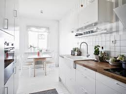 Small Picture my scandinavian home A light and airy white and grey Swedish