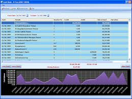 Easyaccounts Complete Accounts Inventory Software With Gst Billing