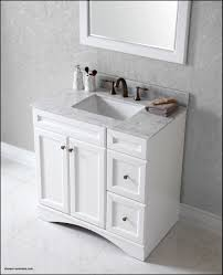 bathroom vanity 30 inch. Home Interior: Just Arrived Lowes 30 Inch Bathroom Vanity Shop Vanities With Tops At Com L