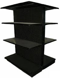 store display shelves. Brilliant Display Store Shelving Shelf Intended Display Shelves A