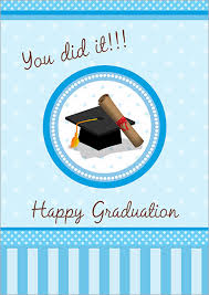 printable graduation cards free online free graduation cards military bralicious co