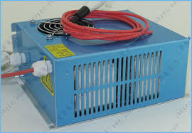 <b>CO2 Laser Power Supply</b> at Rs 12500 /piece | Paharganj | Delhi | ID ...