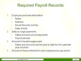 wages register in excel payroll register in excel templates for powerpoint 2018 pages app