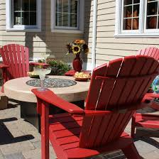 large size of patio furniture covers home depot gorgeous colorful plastic adirondack chairs design ideas and