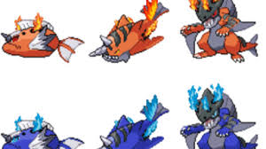 Pokemon S Gif Find Share On Giphy