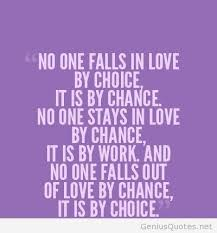 Love Choices Quotes Interesting Love Choices Quotes Brilliant Best Quotes About Choices With Hd