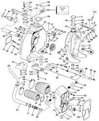 2000 mercury 3 3 engine diagram wiring diagram for you • omc stern drive wiring diagram evinrude key switch wiring 2000 nissan 3 3 engine diagram dodge 3 5 engine diagram