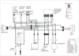 electric club car wiring diagram for 97 club car 36v batteries electric club car wiring diagram for on club car 36v batteries diagram 1998 club car