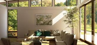 40 Inspiring Fresh Modern Living Room Designs To Fit Your Modern Magnificent Bright Colors For Living Room Exterior
