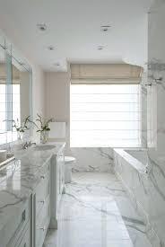 carrara marble bathroom designs. Carrara Marble Bathroom Ideas Small Tile In White Design Unusual Designs