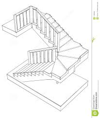 floor plan symbols stairs. Special Stairs Blueprint Last Chance Floor Plan Symbols Home Mansion Www