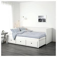 Ikea Tagesbett Hemnes