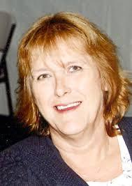 Cheryl Louise (Smith) Fuller   News, Sports, Jobs - The Express