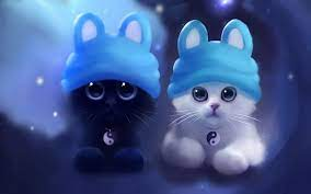Cute for My Laptop Wallpapers on ...