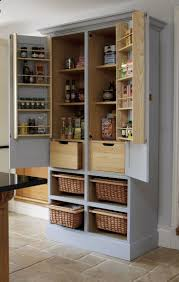 Decorating solid wood storage cabinets with doors pics : Free Standing Kitchen Pantry Pendant Lights Desk Chair Five ...
