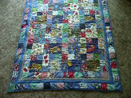 Sheryl's Quilting | quilt | Pinterest | Baby bedding & Sheryl's Quilting Adamdwight.com