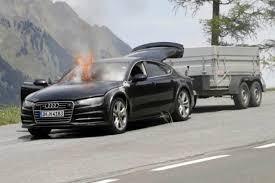 Oververhitte Motor Op De Zwarte Zaterdag Wat Te Doen Autoblognl