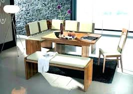 small corner benches kitchen table sets with bench seating corner seating in kitchen small corner benches small corner benches small corner kitchen