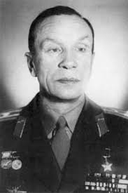 <b>Анохин Сергей</b> Николаевич » <b>Испытатели</b>