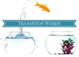 transition words for persuasive essays make it good good transitions logical flow