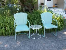 full size of garden patio furniture vintage metal chairs metal lawn chairs metal kitchen