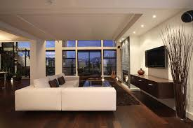 Modern Living Room For Apartment Living Room Modern Living Room Remodel With Rectangle Grey