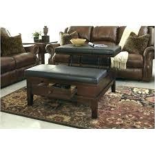 antigo coffee table coffee table coffee table furniture coffee table furniture coffee table tile coffee table