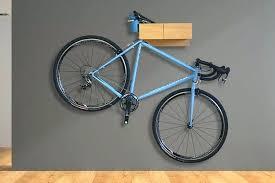 door bike rack removable s outdoor bike rack diy