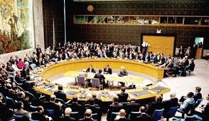 مجلس الأمن ينتخب اليوم 5 أعضاء جدد غير دائمين