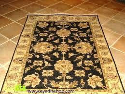 black and tan area rug black and tan area rug black and tan large area rugs