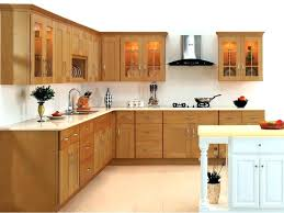glass fronted wall cabinet wall cabinets with glass doors medium size of kitchen cabinet doors glass