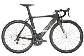 litespeed titanium bicycles handmade in the usa since 1986
