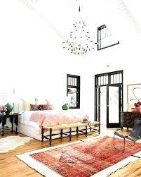 White Bedroom Pinterest Black And White Bedroom Ideas Modern ...
