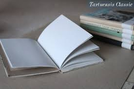 tartuensis clic notebooks made from old book covers