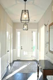 lighting ideas for hallways. Outdoor Star Pendant Light Best Foyer Lighting Ideas On Hallway Marvelous Moravian Direct Indoor Outd For Hallways