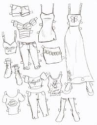 How To Draw Girl Shirts How To Draw Girl Shirts Under Fontanacountryinn Com