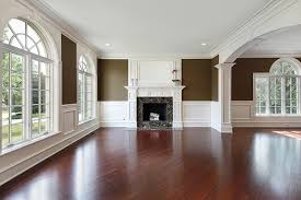 a guide to caring for and refinishing hardwood floors