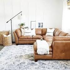 Мебель: лучшие изображения (19) в 2018 г. | Мебель, Дом и ...