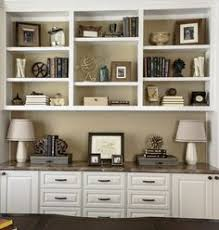 killer home office built cabinet ideas. Masculine And Traditional Home Office In Idea Killer Built Cabinet Ideas E
