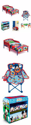 Kids Bedroom Furniture Calgary 17 Best Ideas About Toddler Bedroom Furniture Sets On Pinterest