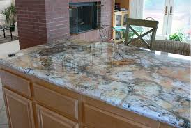quartz countertops san go granite with regard to prefab designs inside premade ideas 10