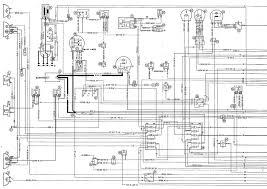 1972 bmw 2002 wiring diagram schematic wiring diagram libraries bmw 2002 wiring diagram wiring diagramsbmw 2002 wiring diagram pdf wiring diagram third level wiring