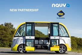 new car release in australiaNavyaNAVYA PARTNERS WITH RAC TO ACCELERATE THE DEPLOYMENT OF